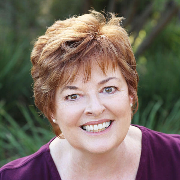 Gail Kearns