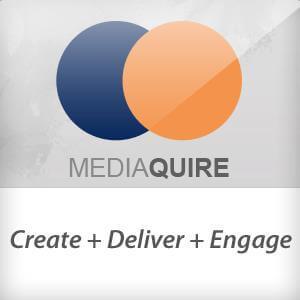 Media Quire Logo