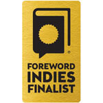 Foreword INDIES