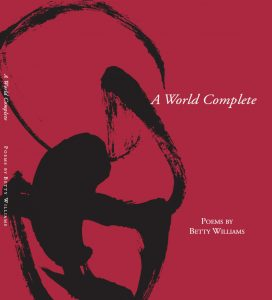 A World Complete book cover