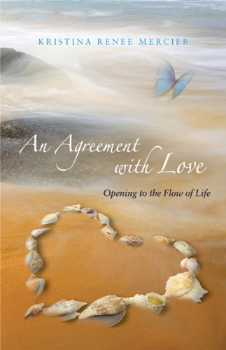 An Agreement With Love book cover