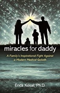 Miracles For Daddy