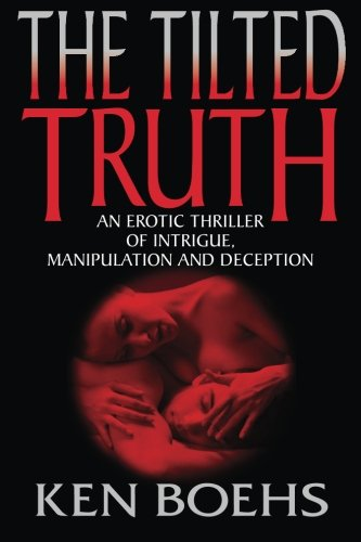 The Titled Truth book cover
