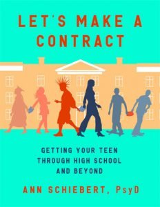 contracts-high-school