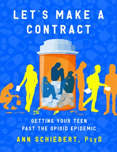 contracts-opioid-epidemic