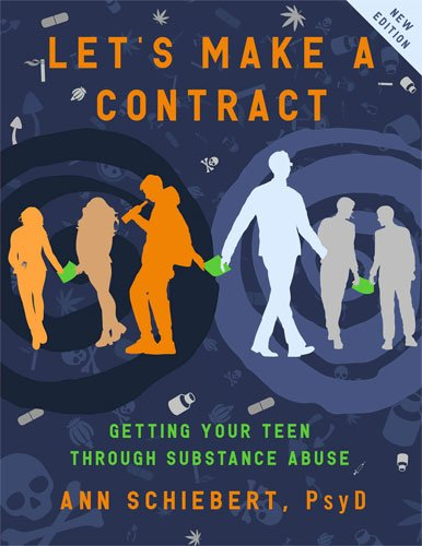 contracts-teen