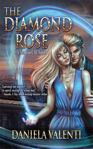 diamond-rose