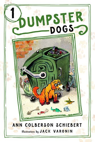 dumpster-dogs