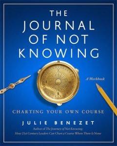 journey-workbook