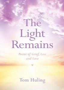 light-remains