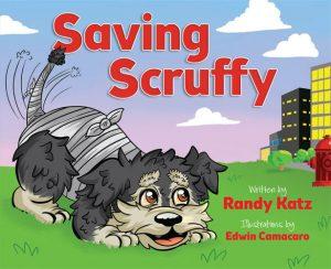 saving-scruffy