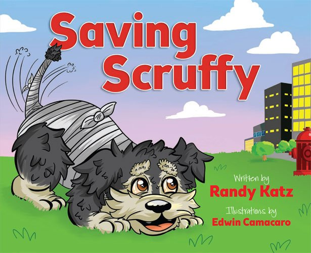 saving-scruffy