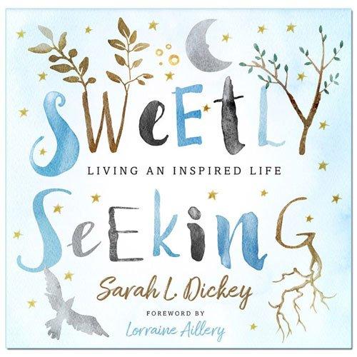 sweetly-seeking